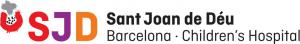 Sant Joan de Deu Barcelona Children's Hospital partnership with Gate To Wellness