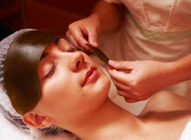 Body Cleansing in Malaysia, Detox and relax close to Kuala Lumpur,