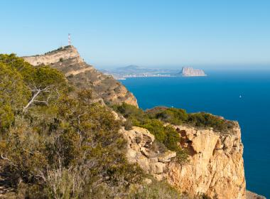 Detox in Spain with Gate To Wellness